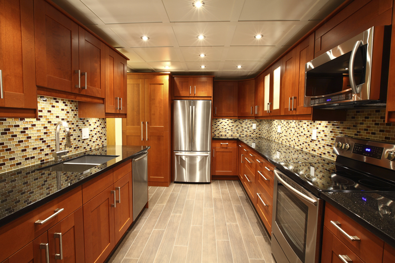 Average Kitchen Renovation Cost – Typical Kitchen Remodel Cost